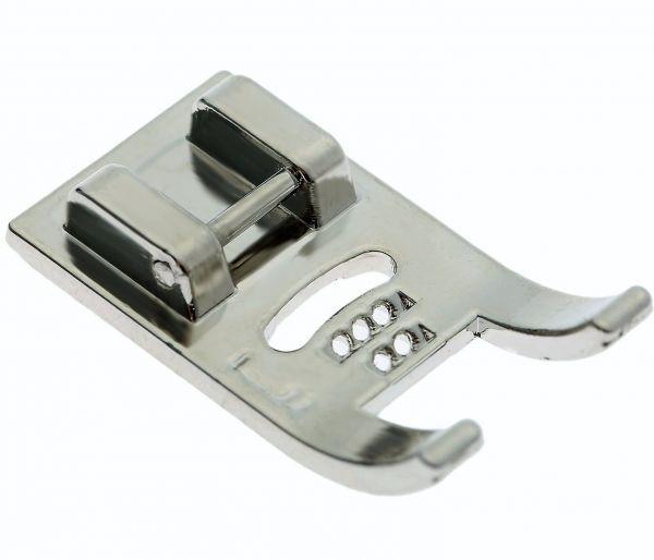 Лапка для пришивания 5 шнурков PD-60080