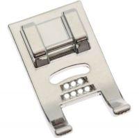 Лапка для пришивания 7 шнурков PD-60090
