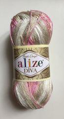 Diva batik  (ALIZE) 2807