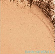 bare Minerals ORIGINAL NEUTRAL MEDIUM 15