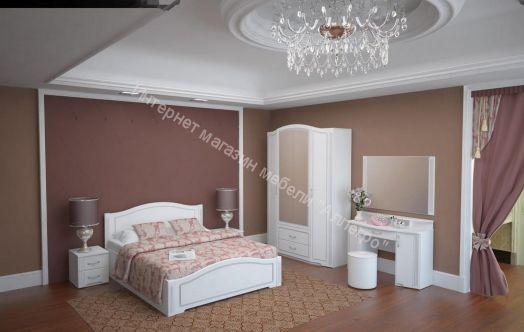 """Спальня """"Виктория""""/2"""