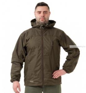 "Куртка Novatex PAYER ""ТУМАН"" (Хаки)"