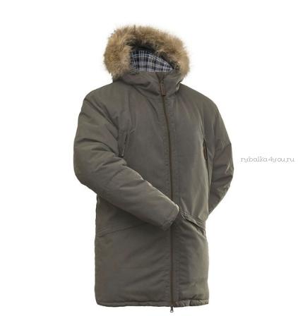 Купить Куртка Novatex PRIDE МАНАРАГА (Хаки)