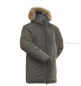 """Куртка Novatex PRIDE """"МАНАРАГА"""" (Хаки)"""