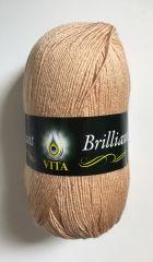 Brilliant (Vita) 5108-бежевый