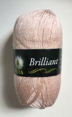 Brilliant (Vita) 4987-чайная роза
