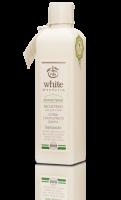Молочко для рук и тела серии «Целебные травы» 250 мл