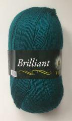 Brilliant (Vita) 4981-петрольный
