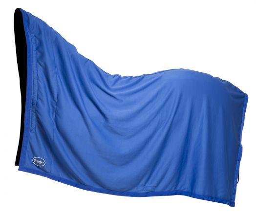 """Нейлоновая попона - одеяло """"Horse Comfort"""", с флисовой подкладкой."""