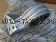 Опора двигателя задняя 1001110U1010 REIN