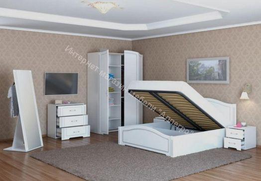 """Спальня """"Виктория""""/4"""