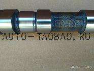 1007203GA  Распредвал впускных клапанов 1007203GA REIN