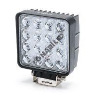Светодиодная фара FR16А-48W spot дальний свет