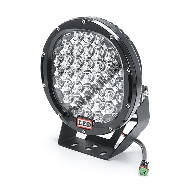 Светодиодная фара FGB-185W spot дальний свет