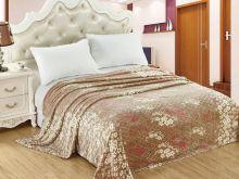 Плед Флорида 1.5-спальный   150*200  Арт.150/004-pv