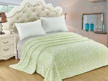 Плед Флорида 1.5-спальный   150*200  Арт.150/008-pv