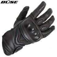 Мотоперчатки Büse Cafe Racer, Коричневые