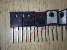 Транзистор 30N160R2 (H30R1602) (30A, 1600V)