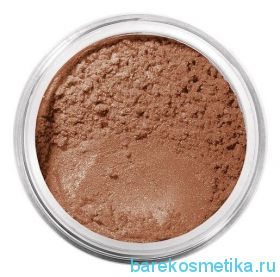 FAUX TAN ALL-OVER FACE COLOR BRONZER bareMinerals