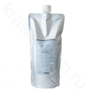 Lebel Proedit Care Works P (Refill)