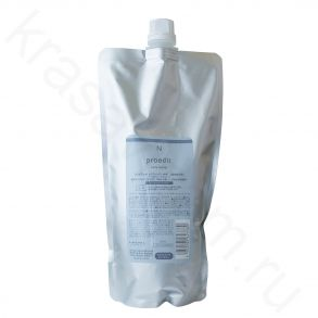 Lebel Proedit Care Works NMF (Refill)