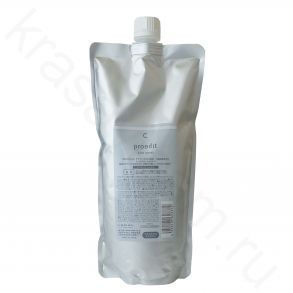 Lebel Proedit Care Works CMC (Refill)