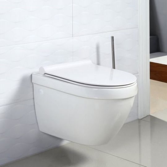 BelBagno Cento-R (Центо-Р) BB509CH