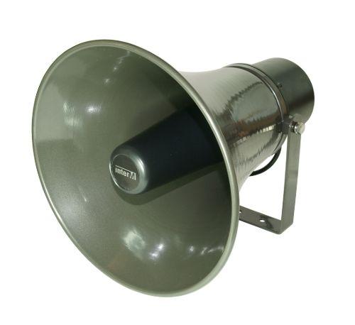 HS-30 Inter-M Рупорный громкоговоритель 30/15 Вт