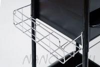 Парикмахерская тележка SD-3016В - вид 3