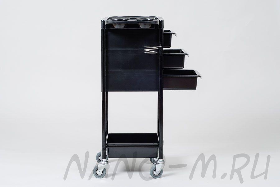 Парикмахерская тележка SD-3016В