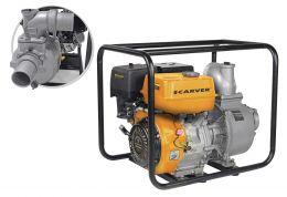 Carver CGP 99100 E (с АКБ)