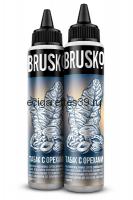 Жидкость Brusko, Табак с орехами, 60 мл.