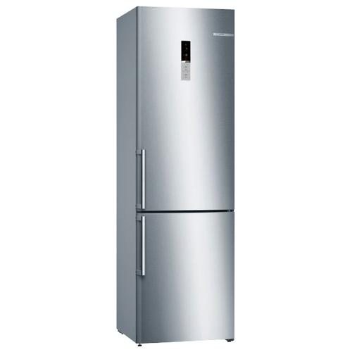 Двухкамерный холодильник Bosch KGE39AI2OR