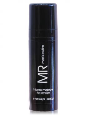 Professional Solutions Интенсивное увлажнение для сухой кожи