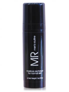 Professional Solutions Увлажняющий крем для нормальной кожи