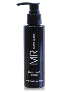 Professional Solutions Pheromone Cream Увлажняющий крем с феромонами