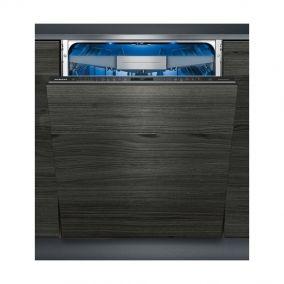Встраиваемая посудомоечная машина Siemens SN678D55TR