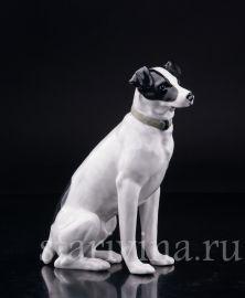 Охотничья собака, Pfeffer Gotha Thuringen, Германия, 1934-1942 гг