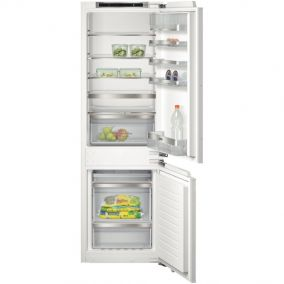 Встраиваемый холодильник Siemens KI 86NAD30R