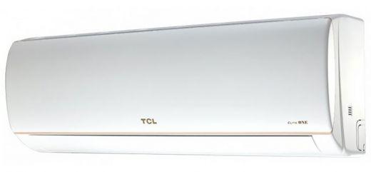 TCL TAC-24HRA/E1