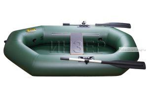 Лодка ПВХ Инзер 1 В (310)