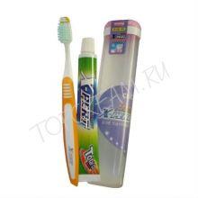 Portable Sense R + Expert Toothpaste Зубная паста