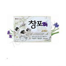 Iris Soap 100g Мыло туалетное