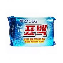Dongsan Soap (Bleaching) 450g Мыло хозяйственное