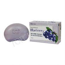 Blueberry Soap 100g Мыло туалетное