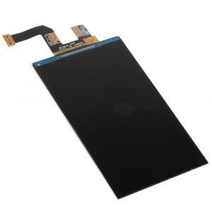 LCD (Дисплей) LG D325 L70 Оригинал