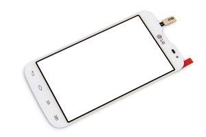 Тачскрин LG D325 L70 (white) Оригинал