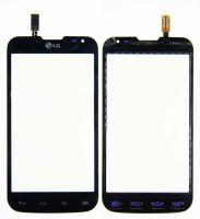 Тачскрин LG D325 L70 (black) Оригинал