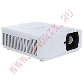 Проектор Viewsonic LS800WU