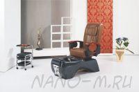 Маникюрно-педикюрная стойка SD-9005 - вид 8